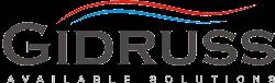 GIDRUSS (Гидрусс) в Самаре - распределительные узлы для систем отопления